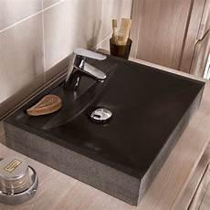 plan de travail salle de bain lapeyre vasques lavabos et plans de toilette que choisir