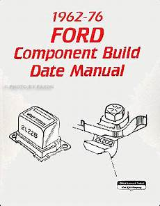1971 ford f250 wiring diagram 1971 ford and truck wiring diagram original f100 f250 f350 f500 f600 and b series