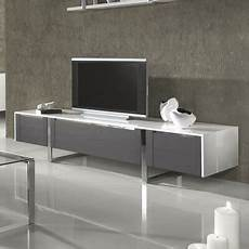 grey tv stands entertainment units wayfair co uk
