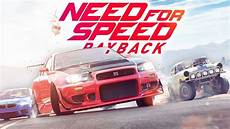 How To Need For Speed Payback Free For Pc