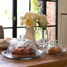 mirabeau katalog bestellen glasglocke mit platte 4er set darlington loberon coming
