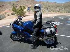 Motorcycles For Riders Gearchic