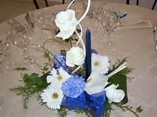dei fiori battesimo addobbi battesimo tutte le offerte cascare a fagiolo