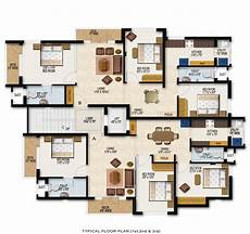 duggar house floor plan duggar family home floor plan plougonver com