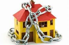 ipoteca sulla prima casa mutuo ed ipoteca sulla prima casa la guida
