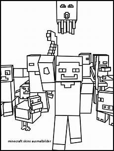 99 einzigartig minecraft ausmalbilder enderman sammlung