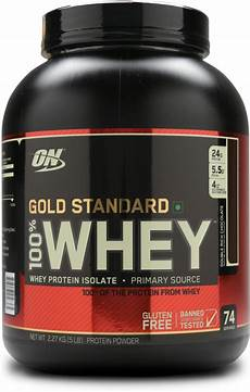optimum nutrition gold standard 100 whey protein price in