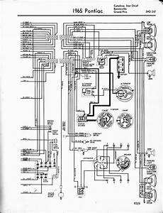 1967 Pontiac Gto Coil Wiring Wiring Diagram Database