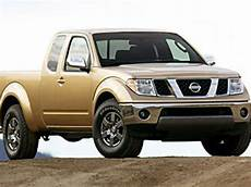 old car owners manuals 2005 nissan frontier free book repair manuals nissan frontier d40 2007 service manuals car service repair workshop manuals