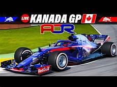 Aor Liga Rennen 7 Kanada Gp F1 2018 Livestream