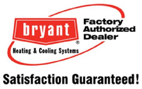 Baltimore Heating & Air Conditioning