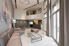 r 233 home est un cabinet d architecte d int 233 rieur haut de
