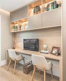 small home office furniture sets awesome 38 stunning small home office furniture design