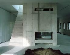 Gallery Of Antivilla Brandlhuber Emde Burlon 11