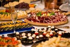 Italian Wedding Foods italian food and wedding tuscan dreams