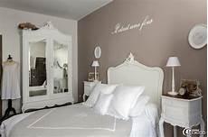 deco chambre romantique chic decoration d interieur idee
