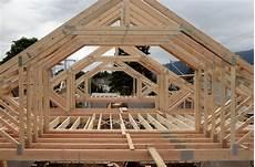 prix rehausse toiture quel est le prix d une sur 233 l 233 vation de toiture