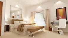 White Bedroom Ideas With Lights by 24 Stylish Master Bedrooms With Carpet Page 5 Of 5