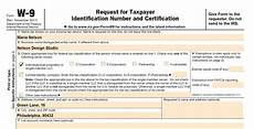 2018 2020 form irs w 9 fill online printable fillable