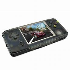 Data Frog Classic Retro Handheld Wired by Data Frog Ln429 Ddr2 128m 16gb Handheld Retro Console