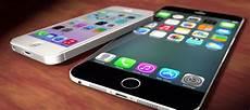 warum ein 5 7 zoll iphone zu gro 223 ist iphone 6 quot goliath