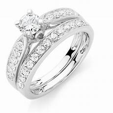 always though this was pretty michael hill accessories engagement rings top engagement