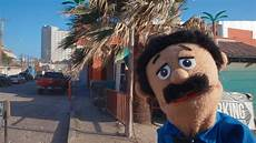 diego goes to mexico awkward puppets youtube