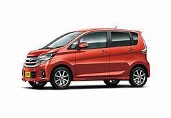 Nissan Dayz 2018 Price In Pakistan 2019