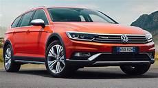 Vw Passat Alltrack 2016 - 2016 vw passat alltrack review drive carsguide