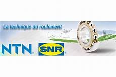 Roulement Ntn Snr Fc12025s09 Latour Remorques