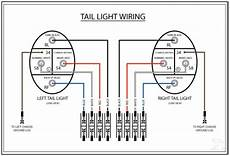 98 chevy silverado power window wiring diagram 1998 chevy silverado light wiring diagram