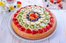 crostata alla frutta di benedetta crostata morbida di frutta dolci freschi dolci e torte alimentari