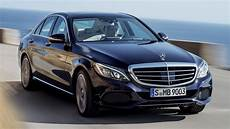 Mercedes Cer Gebraucht - 2014 mercedes c class hybrid with classic grille