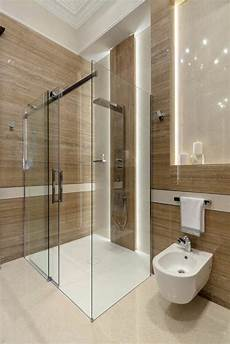 la salle de bain avec italienne 53 photos salle
