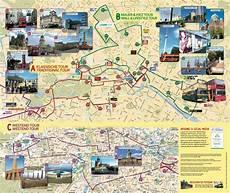 berlin centre ville 베를린 지도 berlin map 베를린여행코스 베를린장벽 위치 숙소지도 전철트램버스노선도 시티투어맵 네이버 블로그