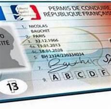 permis étranger en retrait du permis peut on le repasser 224 l 233 tranger