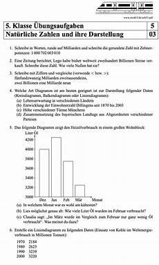 nat 252 rliche zahlen 220 bungen und aufgaben mit l 246 sungen pdf