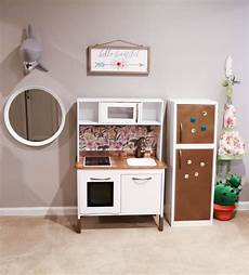 ikea duktig küche ikea hack building your child s duktig play kitchen saving