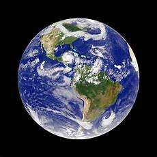 Earth Stock Image Colourbox