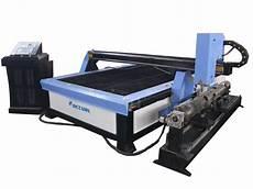 plasma gi sheet cutting machine rectangular air tube cnc plasma cutter for sale accurl