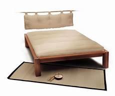 vendita futon vendita materassi futon il seguire portale marketing