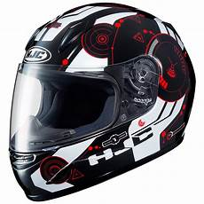 casque moto int 233 gral taille hjc cl y