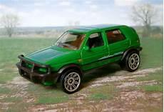 180 90 Volkswagen Golf Country Matchbox Cars Wiki Fandom