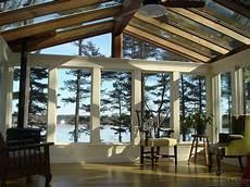 solarium sunroom all season sunroom additions design construction ma