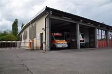 herrenberg garage r 228 umlichkeiten drk ov herrenberg e v