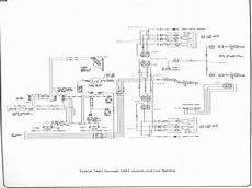 Wiring L Diagram 82 Chevy Truck by 1979 Chevy C30 Truck Wiring Diagram Gauges Wiring Forums