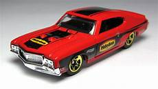 Wheels 70 Buick Gsx - best motorcycle 2014 look wheels 70 buick gsx