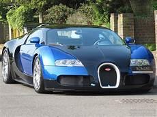 mpg bugatti veyron 2007 used bugatti veyron black blue blue