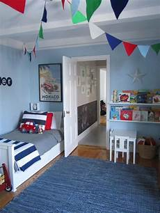 Small Toddler Bedroom Ideas by B S Big Boy Room Home Boy Toddler Bedroom