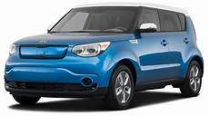 Kia Soul 2019 - 2019 kia soul ev incentives specials offers in on